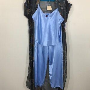 Petra Fashions